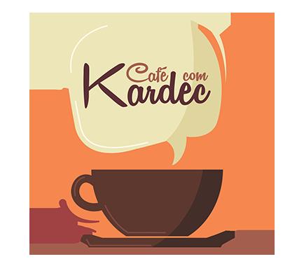 Café com Kardec