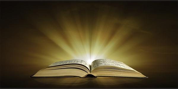 O Livro dos Espíritos: 164 anos de Conhecimento Espiritual