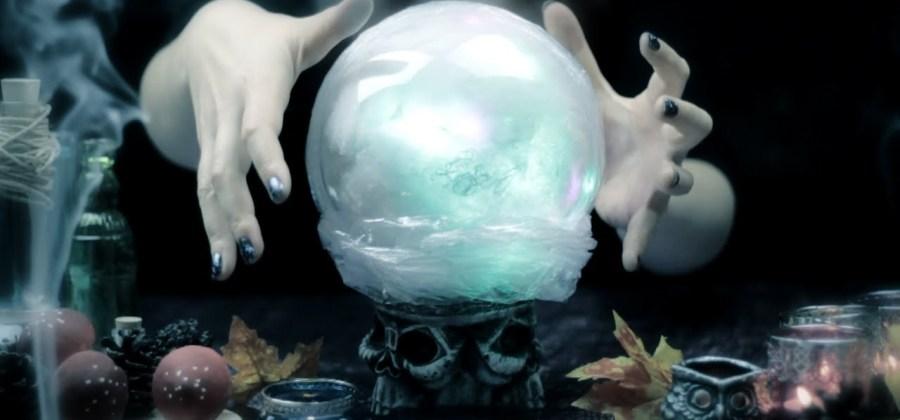 Previsões 2019: o que o Espiritismo fala sobre o assunto?