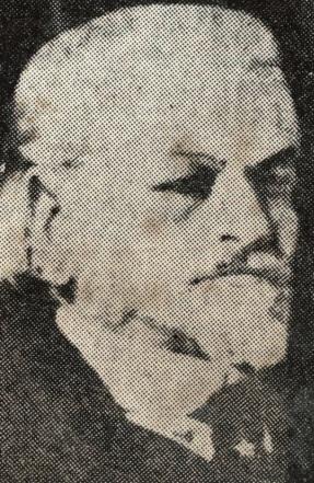 SPIRITISMO NO BRAZIL – Afonso Angeli Torteroli