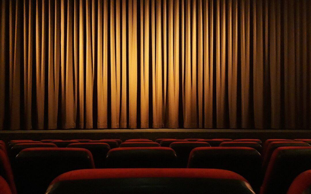 5 filmes que falam sobre o Natal para assistir em família